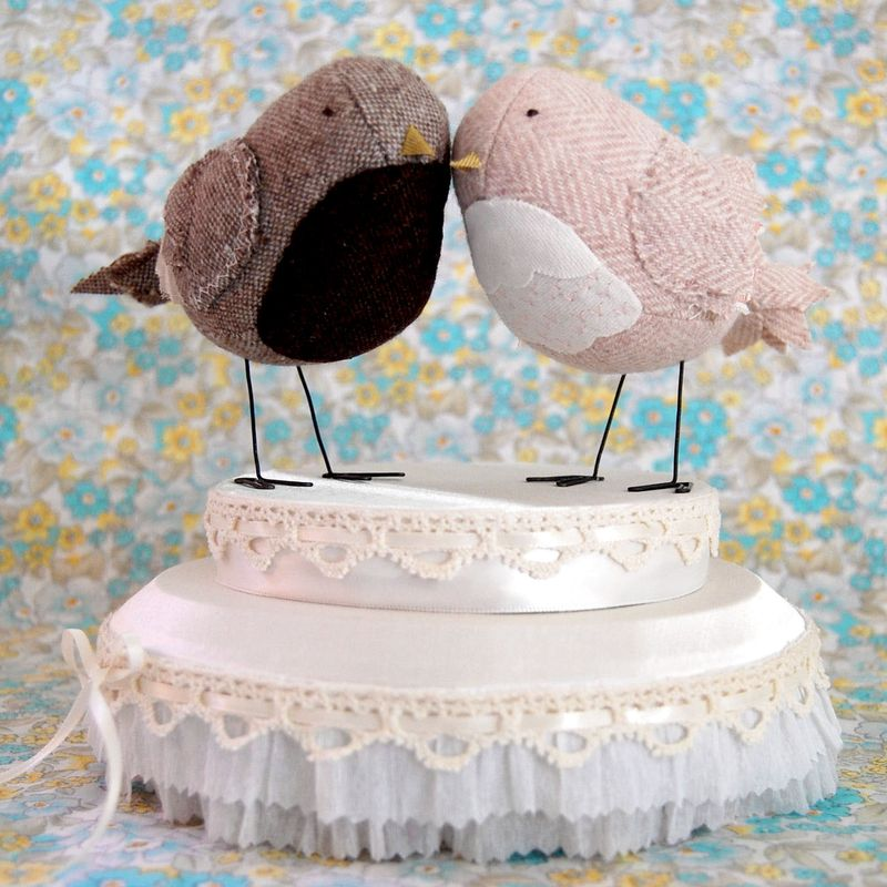 Aab_birds_09