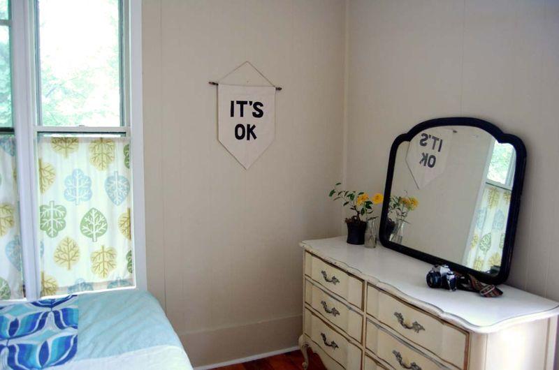 Itsokbedroom2