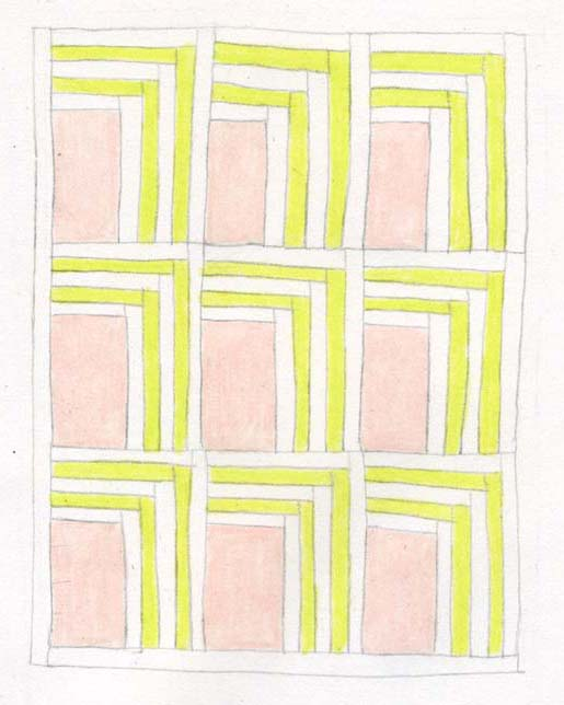Quiltdrawing1