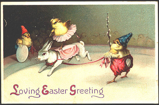Easter+card
